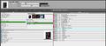 Thumbnail for version as of 22:21, November 25, 2008