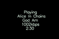 Thumbnail for version as of 08:21, June 12, 2005