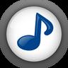 Cantata logo