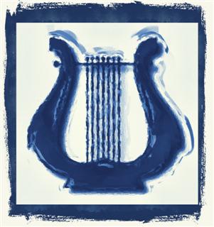 File:Lyra-Main (Compact).png