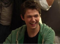 Damian-on-The-Glee-Project-Episode-2-Theatricality-damian-mcginty-23064539-519-381
