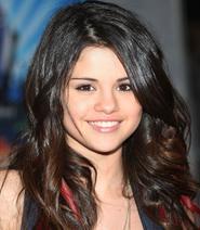 Selena-gomez-soltera