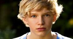 Cody Simpson-1
