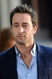 File:Alex O'Loughlin.jpg