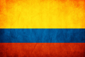 File:Colombia Grunge Flag by think0.jpg