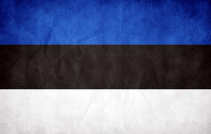 File:Estonia Grunge Flag by think0.jpg