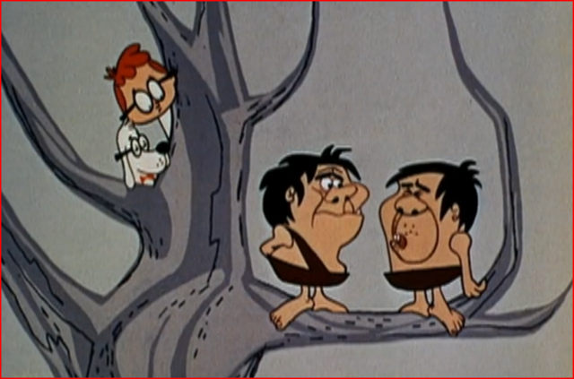 File:First Caveman.png