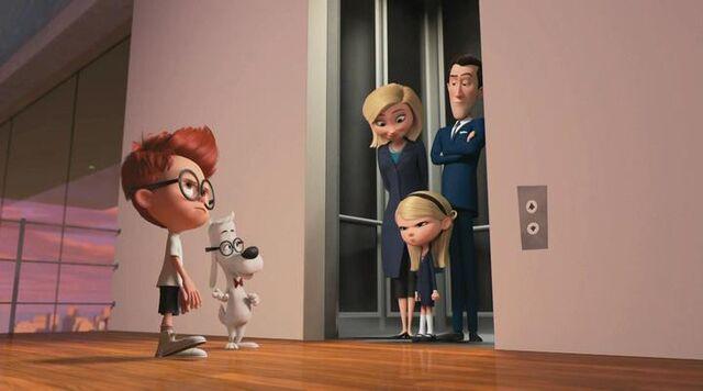 File:Mr. Peabody and Sherman 93RZyTg.jpg