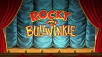 Rocky-and-Bullwinkle-title-card