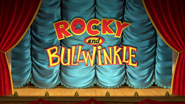 File:Rocky-and-Bullwinkle-title-card.png