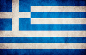 File:Greece Grungy Flag by think0.jpg