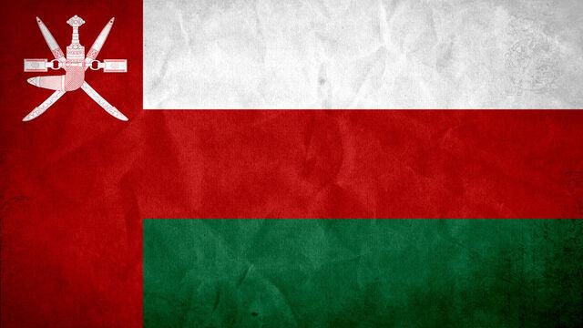 File:Oman grunge flag by syndikata np-d5xmeqi.jpg