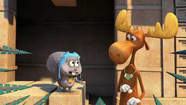 File:Rocky and Bullwinkle short 48800px image.png