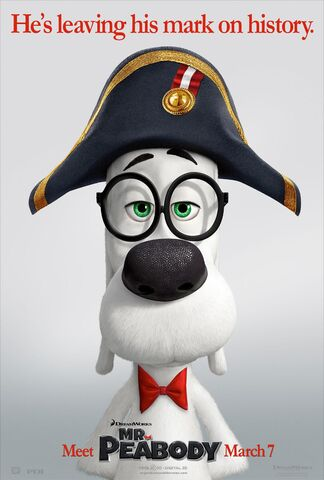 File:Mr-peabody-french.jpg
