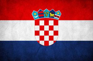 File:Croatia Grunge Flag by think0.jpg