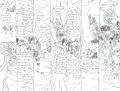 Thumbnail for version as of 01:12, September 2, 2014