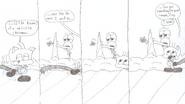 The Fat Chipmunk 99