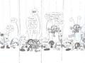 Thumbnail for version as of 01:00, September 15, 2013
