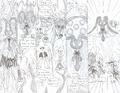 Thumbnail for version as of 20:50, May 23, 2014