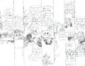 Thumbnail for version as of 03:09, September 14, 2014