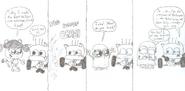 The Fat Chipmunk 77