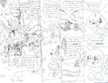 Thumbnail for version as of 01:56, March 29, 2014