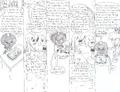 Thumbnail for version as of 03:23, May 4, 2014