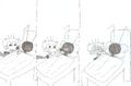 Thumbnail for version as of 00:56, September 15, 2013