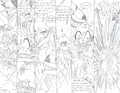 Thumbnail for version as of 01:52, August 23, 2014