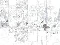Thumbnail for version as of 03:30, September 7, 2014