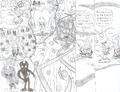 Thumbnail for version as of 20:52, May 23, 2014