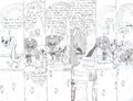 Thumbnail for version as of 03:24, May 4, 2014