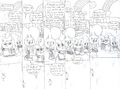 Thumbnail for version as of 02:37, April 5, 2014