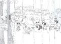 Thumbnail for version as of 02:51, September 22, 2014