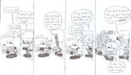 The Fat Chipmunk 81