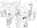 Thumbnail for version as of 03:30, May 4, 2014