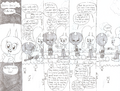 Thumbnail for version as of 03:27, May 4, 2014