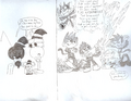 Thumbnail for version as of 02:38, December 24, 2013