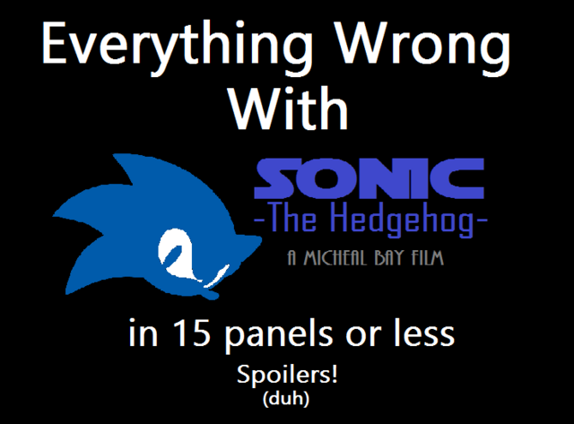 File:EverythingWrongWithSonicMovie.png