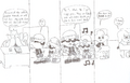 Thumbnail for version as of 04:37, January 25, 2014