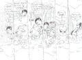 Thumbnail for version as of 00:04, May 13, 2014