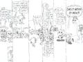 Thumbnail for version as of 02:50, September 22, 2014