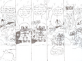Thumbnail for version as of 01:24, February 3, 2014