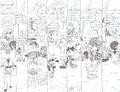 Thumbnail for version as of 03:31, September 7, 2014