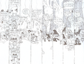 Thumbnail for version as of 02:03, November 13, 2014