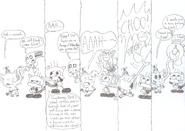 The Fat Chipmunk 98