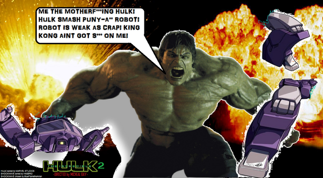 File:Hulksmash.png