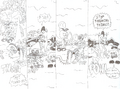Thumbnail for version as of 01:45, January 18, 2014