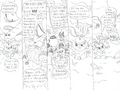Thumbnail for version as of 02:21, April 5, 2014