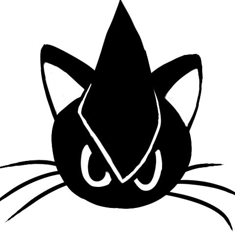 File:Copycat symbol.png